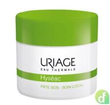 Uriage Hyseac pasta SOS 15 ml
