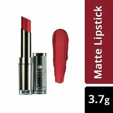 Lakme Absolute Matte Lipstick Long Lasting Waterproof Lipcolor Gift For Women