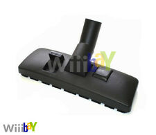 ELECTROLUX HENRY VAX HOOVER CARPET FLOOR TOOL BRUSH ***35MM***