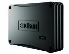 Audison AP4 D 4-channel car amplifier High Performance 4x130W RMS
