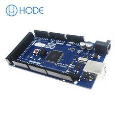 MEGA 2560 R3 ATMEGA16U2 ATMEGA2560-16AU Board without Cable For Arduino