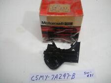 NOS OEM Genuine 65 66 Mercury Marquis Neutral Safety Switch Motorcraft CM C6 C/6