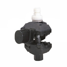 Ideal Industries BTC750-250 B-TAP Insulation-Piercing Tap Connector