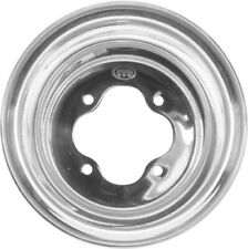 ITP A-6 Pro Series Wheels 8X8.5 3+5.5 4/110 0828566403 37-3861 57-87101 263352