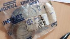 TRIUMPH ,STAG STEERING COLUMN WASHER 517481 X2 GENUINE UNIPART