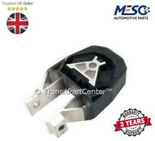 GEARBOX TRANSMISSION MOUNTING FITS VOLVO C30 S40 V50 C70 1.6 1.8 2 2.4 2004 ON