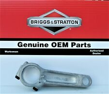 Genuine OEM Briggs & Stratton  794122 CONNECTING ROD