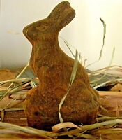Primitive Resin Treenware Egg Holder //Candle Country//Farmhouse