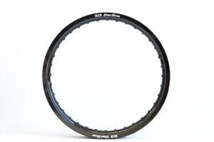 DID Dirtstar 18 x 2.15 36H Black  Alloy Motorcycle Rim KTM, YAMAHA