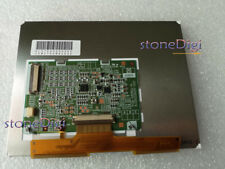 5.7'' inch COM57H5M64KSC LCD Screen Display