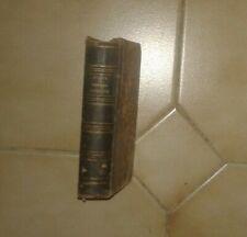 DURUY Victor. Histoire romaine depuis l'invasion des barbares. Hachette. 1873.