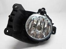 Left Side Fog Lamp for 2012-2016 Chevrolet Sonic / Holden Barina / Aveo