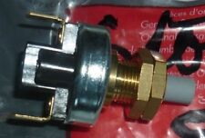 Renault Mack Truck Push Button Switch 50 10 210 935 Replacement Part      MMH14