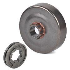 Clutch Drum P-7 Rim Sprocket Fit STIHL 017 018 021 023 Chainsaw Ms170 Ms180