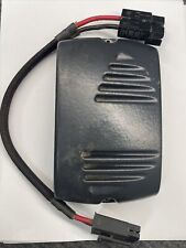 50 Amp DK-PMB50 Dynamic Power Module (Controller) for the Invacare M41 Chairs