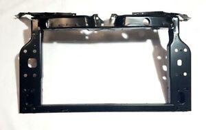 Front Slam Panel For Fiat 500(312) 2007 - 2015 Part Number 51787374