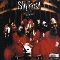 Slipknot - Slipknot [New CD] Explicit