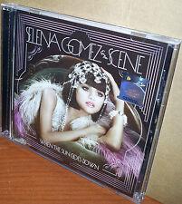 Selena Gomez & the Scene - When the Sun Goes Down (2011) CD