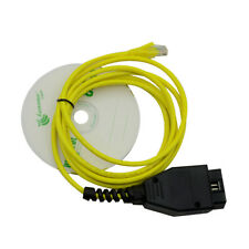 ENET CABLE FOR BMW F Chassis BOOTMOD3 (ENET TO OBDII)