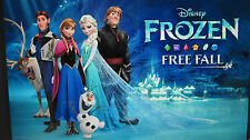 FrozenSelections From The Original Disney Soundtrack QRS Pianomation