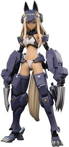 G.N.PROJECT 1st WOLF-001 Wolf Armor Set 1/12 Complete Action Figure* US SELLER*