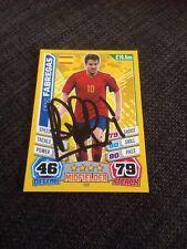 Chelsea Original Single Soccer Trading Cards