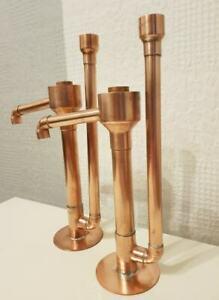 Copper Proofing Parrot for Distilling Handmade Lead Free with alcohol meter