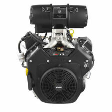 Kohler Command Pro CH752 747cc 27 Gross HP Electric Start Horizontal Engine, ...