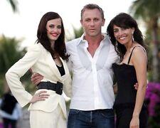 Casino Royale [Cast] (21774) 8x10 Photo