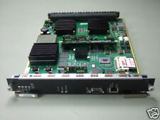REDBACK NETWORKS 600-0231/908-0101 CONTROL CARD SNUX40X