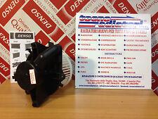 Ventola Abitacolo Fiat Punto 1.9 Diesel JTD s/AC 99-> Originale