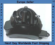 Gilera RUNNER 200cc VXR ( 4 Stroke ) 2002 - 2004 Quality Complete Water Pump