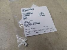 NEW TE Connectivity 2-2154857-2 LED Socket *FREE SHIPPING*