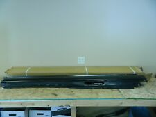 New OEM 1993-1998 Mercury Villager Outer Rocker Panel Right Hand Side (DAMAGE)