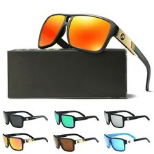 Men's Polarized Sunglasses Outdoor Driving Women Sport Sun Glasses Fishing Style