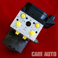 ABS Steuergerät Hydraulikblock 8E0614111T 8E0 614 111T 0265202401 0 265 202 401