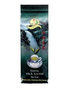 Trâm Anh Tee - Verschiedene exotische Teesorten aus Vietnam - 250g