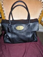 Mulberry with Flap Handbags