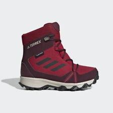 adidas  Terrex Snow Winter Boots Size UK 5 1/2 bnwt