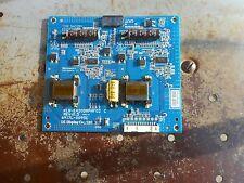LED Driver Address Bd 6917L-0095C LG 42LM3700-UC.AUSWLUR
