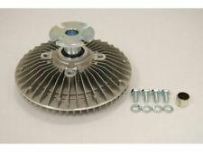 For 1963-1987 Pontiac Grand Prix Fan Clutch 35869ZT 1964 1965 1966 1967 1968