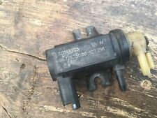 Ford Smax /Mondeo 07-11 2.0 Tdci Turbo Boost Valve control solenoid