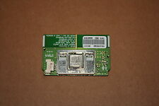 LG 47LM6700,-UA,60LM7200,55LM9600,& Others,WI-FI Module,Internet Adapter,BUY IT!
