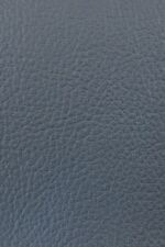 Xtreme Graphite Automotive Vinyl - Home Upholstery - Faux Leather - By the yard