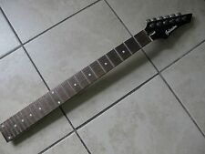 Galueston Guitar Neck for Project Repair Part