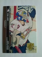 2013-14 ITG Heroes and Prospects #125 Carey Price