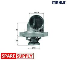 THERMOSTAT, COOLANT FOR MERCEDES-BENZ MAHLE TI 23 80