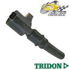 TRIDON IGNITION COILx1 FOR Ford F250-F350 RM-RN 08/01-09/07,V8,5.4L
