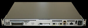 Cisco VG224 24-Port Voice Over IP Analog Phone Gateway (With 64MB Card)