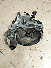 Austausch Mechanisch Fiat 500 Panda 169 Ford Ka - 55198599